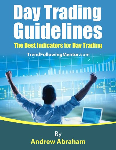Forex Trading Best Indicators (Trend Following Mentor)