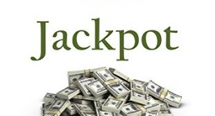Hit The Jackpot: 5 rules for attracting wealth