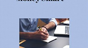 Get Payday Loan Money Smart: Earn Extra Money Secrets Revealed by Aptain Urthei (U Can Make Money Online Now E-book Series)